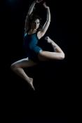 Daniel Byers Photography