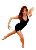 Enigmatic Dance Company