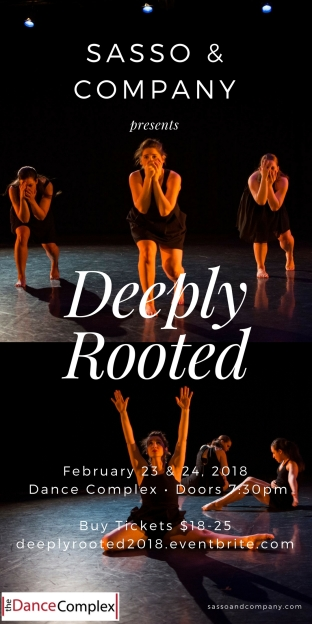deeply-rooted-sasso-and-company (1)