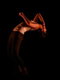 Olivia Blaisdell Photography