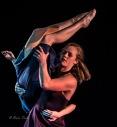 Bain Testa Photography (Kelley Donovan & Dancers)