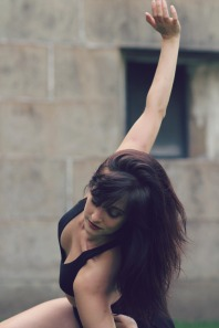 Photo by Christina Ferragamo